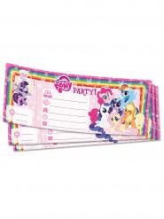 20 inviti My Little Pony™