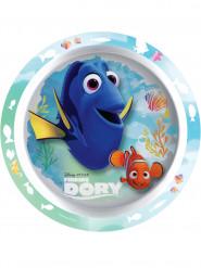 Piatto di plastica Alla ricerca di Dory™