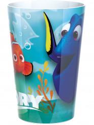 Bicchiere di plastica alla ricerca di Dory™