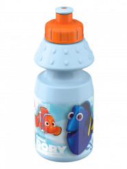 Borraccia di plastica alla ricerca di Dory™