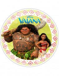Disco in ostia Vaiana e Maui™