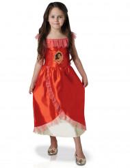 Costume di Elena di Avalor™ bambina