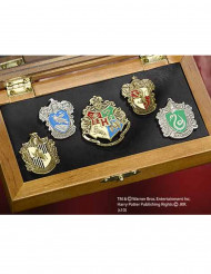 Replica spille Hogwarts Harry Potter™