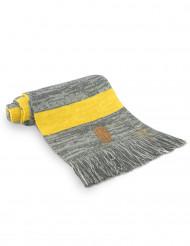 Replica sciarpa Newt Scamander™