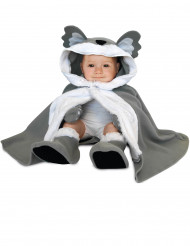Costume bebè Koala