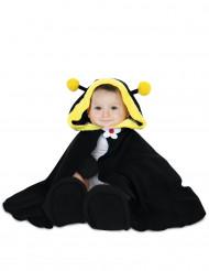 Costume ape neonato