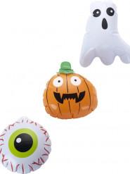 3 Palloncini per Halloween