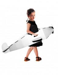 Costume aereo personalizzabile per bambino