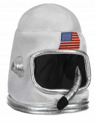 Casco da Astronauta per bambino