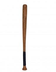 Mazza da baseball 85 cm