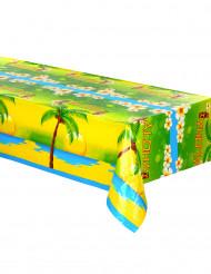 Tovaglia in plastica Aloha 270 x 135 cm