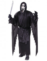 Costume Scream™ da uomo Halloween