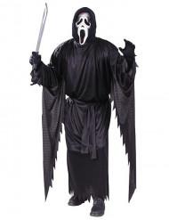 Costume Scream™ da uomo Halloween