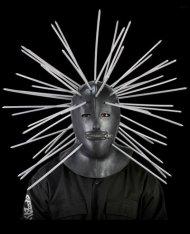 Maschera Slipknot™