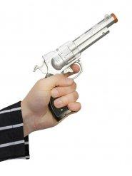 Pistola da gangster