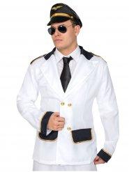 Costume pilota di aerei