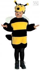 Costume da ape per bambini