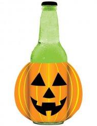 Porta bottiglie di Halloween