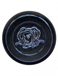 Trucco nero 3.5 ml