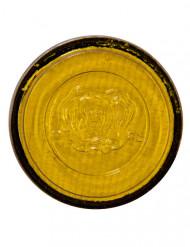 Trucco giallo