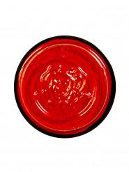 Trucco rosso rubino 3.5ml