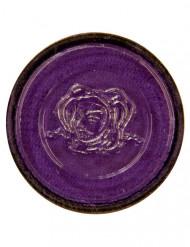 Trucco viola 3,5 ml