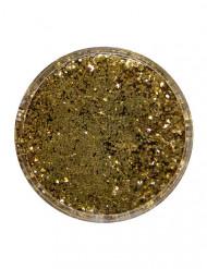 Brillantini color oro 2 gr