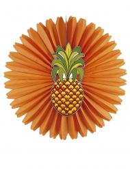 Decorazione Ananas 50 cm
