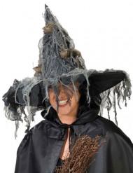 Cappello da strega donna