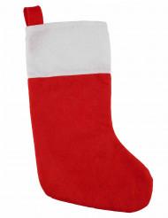 Calza di Natale 37 cm