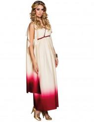 Costume da romana seducente per donna