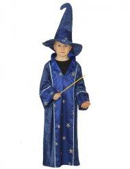 Costume da mago per bambino