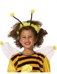 Fascia per capelli da ape per bambino