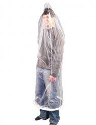 Costume da preservativo per adulto