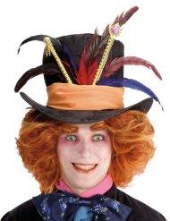 Cappello da cappellaio