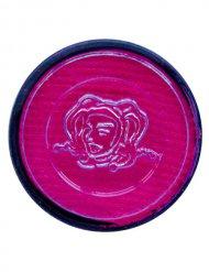 Trucco rosa 3.5 ml