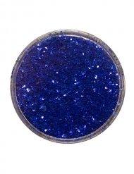 Brillantini Blu