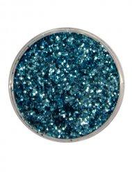 Brillantini azzurro 2gr