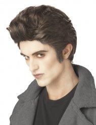 Parrucca vampiro gentiluomo