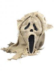 Maschera Scream™ per adulto
