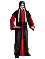 Costume da assassino medievale per adulto