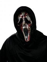 Maschera di Scream™ per adulto