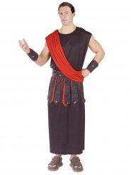 Costume da romano antico per uomo