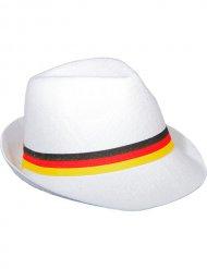 Cappello da tifoso della Germania