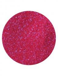 Polvere metallizzata rosa