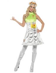 Costume Oscar Sesame Street™ per donna