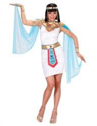 Costume da Cleopatra per donna
