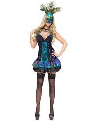 Costume sexy Carnevale di Venezia