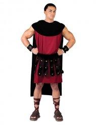 Costume romano antico uomo