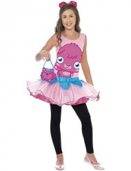 Costume Moshi Monster da donna